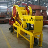 Triturador 80Tphstone / triturador de pedras para venda