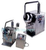 Machine de revêtement de sucre à tablette Byf300