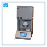 Empfindlicher Bildschirm-Hochtemperaturaufzug-zahnmedizinischer sinternder Ofen