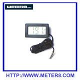 TMP-10 цифровой термометр Quick-Read клинических