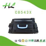 Toner Cartridge für Hochdruck Q8543x