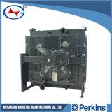 4008-Tag2a: Radiador líquido de la base del fabricante de vinos del radiador de la refrigeración por agua de Perkins Raiator