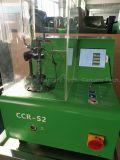 Appareil de contrôle courant d'injecteur de solénoïde de longeron de qualité fiable facile d'exécution