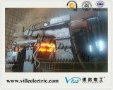 30 тонн электрической дуги печи