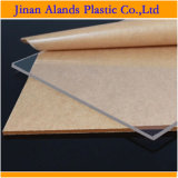 Фото Plexiglass литого акрилового волокна рамы для размер реза
