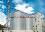 2016 heißer Verkauf 15 bis 300 Tonnen Reis-Fräsmaschine-