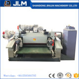 Machine rotatoire de coupeur de placage de Linyi Spindleless