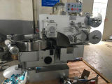 Double Twist Candy Packing Machine (TBN820)