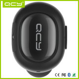 Cute Earbud Wireless Mini Mono écouteur Universal Bluetooth Headset
