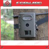 Appareil photo numérique et caméra Trail et caméra de jeu pour la chasse