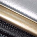 [مولتيكلور] يزيّن اصطناعيّة [بو] [فوإكس] زخرفة جلد لأنّ حقائب أحذية