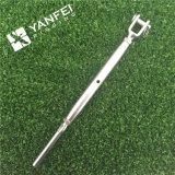 Стержень стержня обжимки AISI316 для веревочки стального провода