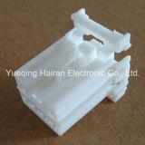 自動プラスチックハウジングのコネクターDJ7010b-1.8-21
