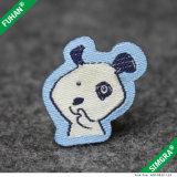 Removedor de fecho de fígado recheado personalizado para roupas para crianças