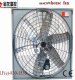 Belt Drive Exaust Fan for Cow House