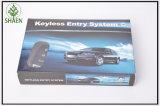 Универсальный пульт дистанционного управления автомобиля без ключа зажигания система начального уровня для всех автомобилей