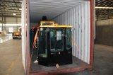 Wolf-Ladevorrichtung 1.7m3 3 Tonnen-Rad-Ladevorrichtung mit Cer Zl30g