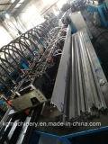 Stab-Rolle der Decken-T, die Maschinen-reale Fabrik Kaigui Maschinerie bildet