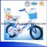 Bicicletas de super qualidade Bicicletas para crianças Duas cadeiras