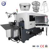Горячая продажа Mult функции 3D-провод с хорошим качеством гибочный станок