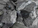Prix bon marché silicium métal pur à 553 441