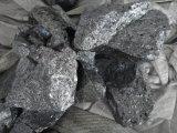 Barato preço do silício metal puro 553 441