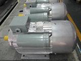 Do capacitor aprovado do Dois-Valor da fase monofásica de Yl do Ce motor elétrico