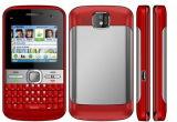 Telefone celular desbloqueado original (E5)