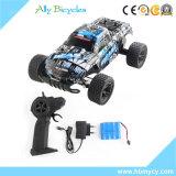 1: 20 vorbildliche Auto-Kind-Plastikspielzeug-Fernsteuerungsauto der Karosserien-RC