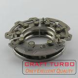 Gt1749mv 768329-0001のターボチャージャーのためのノズルのリング