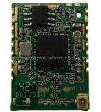 150Mbps 3.3V Uart Qca4004 WiFi Module、SbのWiFi CCTV Board Camera Module