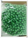 De in het groot 0.68 Bal van de Verf Paintballs/van de Opleiding van het Kaliber Gele