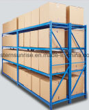 Depósito de Serviço Pesado de qualidade de ferro de aço de metal de paletes/Rack de armazenamento