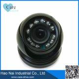 Macchina fotografica del CCTV della prova dell'acqua di visione notturna della macchina fotografica dell'automobile di obbligazione mini