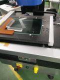 Einfacher Betriebsvideo Messverfahren hergestellt in China für Verkauf