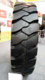 Super Mining and Industrial Truck Tire 13.00-25
