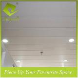 Алюминиевая крытая панель потолка Applys прокладки украшения к авиапорту, может быть Perforated