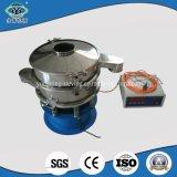 De gemakkelijke Zeef van de Carbide van het Calcium van het Onderhoud Hete Ultrasone Trillende (S4910b)