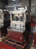 CE Pharmaceutique Certifié Rotary Tablet Machine de presse