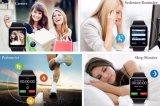 Lo nuevo Gt08 teléfono inteligente GSM Wach