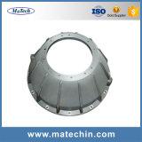 Prix d'usine Custom Aluminium alliage Die Casting LED Housing