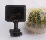 كاميرا DVR صغيرة محمولة