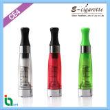 CE4 Effacer l'atomizer pour EGO E cigarette