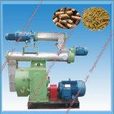 Moulin en bois de boulette d'offre d'usine de biomasse directe de qualité
