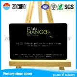 Cartão RFID de impressão de baixo preço de alta qualidade
