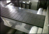 Etiqueta Adhesiva, Protectores de Pantalla, Cinta Automática de Troquelado Máquina de Estampado en Caliente de Perforación
