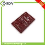 EM4100 TK4100 RFID Nähe kardiert 125kHz gedruckte RFID Karte