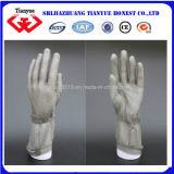Anti gants de sûreté d'acier inoxydable de découpage