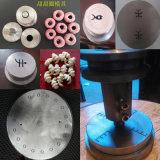 Máquina caliente de la fabricación de la pasta de los macarrones de la alta calidad de la venta de la fábrica del alimento