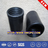 Aangepaste Nylon Plastic Ring Van uitstekende kwaliteit
